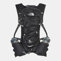 The North Face Enduro 13 Backpack