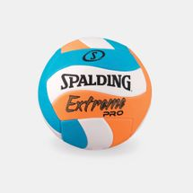 Spalding Men's Extreme Pro Volleyball
