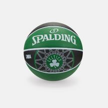 Spalding 2015 NBA Team Boston Celtics Basketball