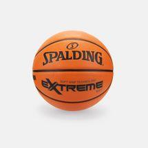 كرة السلة اكستريم سوفت جريب اوتدور من سبولدينج