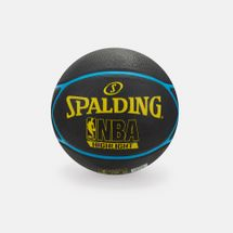 Spalding Highlight Outdoor Basketball