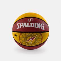 كرة السلة ان بي ايه كليفلاند كافاليرز من سبولدينج