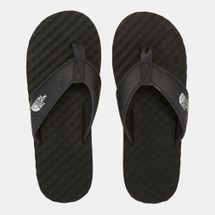 The North Face Base Camp Flip-Flops
