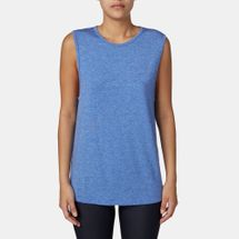 Vie Active Sasha Muscle T-Shirt, 181296