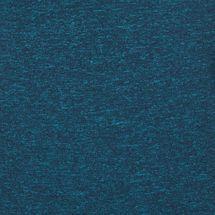 قميص كروس إكس سيملِس بالقبعة من هيومان بيرفورمانس إنجنيرينج, 197466