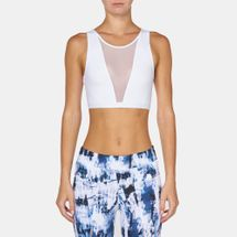 Varley Terri Crop Top, 215996
