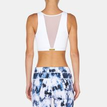 Varley Terri Crop Top, 215997