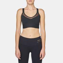 Charlotte Olympia X Bodyism I Am A Pinup Bra, 280242