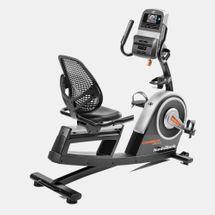 دراجة التمرين VR21 من نورديك تراك