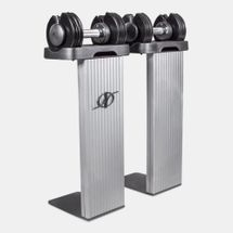 Nordic Track SpeedWeight Adjustable Dumbbells