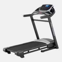 ProForm 375i Performance Treadmill