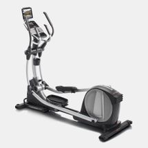 Nordic Track SpaceSaver® SE7i Elliptical Cross Trainer