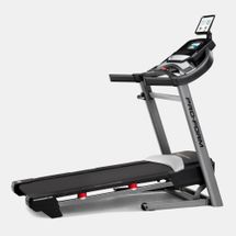 ProForm 400i Performance Treadmill