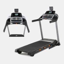 Nordic Track T14.0 Treadmill