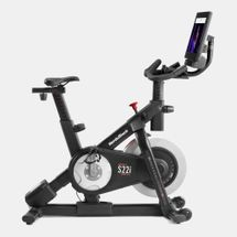 Nordic Track Commercial S22i Studio Cycle Exercise Bike