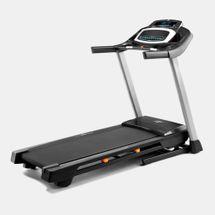 Nordic Track S25 Treadmill