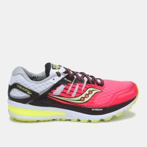 Saucony Triumph ISO 2 Shoe