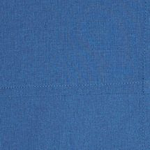 Outdoor Voices Rec Jacket, 181550