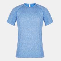 Human Performance Engineering Cross Seamless X T-Shirt, 197525