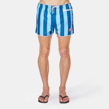 Oiler & Boiler  East Hampton Shorts, 190693