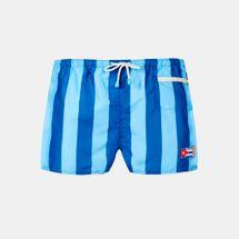 Oiler & Boiler  East Hampton Shorts, 190695