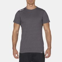 BLK Vapour Performance T-Shirt