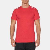 BLK Vapour Performance T-Shirt, 226398