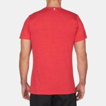 BLK Vapour Performance T-Shirt, 226399