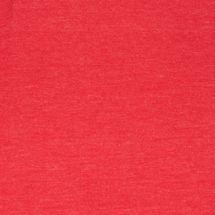 BLK Vapour Performance T-Shirt, 226402