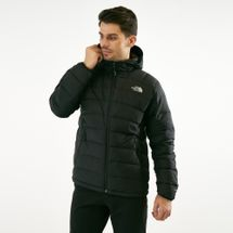 The North Face Men's La Paz Hooded Jacket