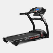 Bowflex Results Series BXT128 Treadmill