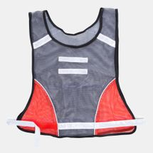 Proform Reflective Visibility Vest