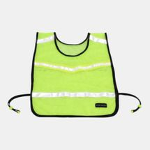 Proform Ultra Lightweight Safety Vest