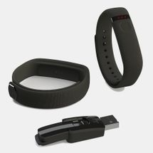 iFit Link Fitness Tracker, 899593