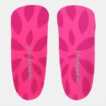 Superfeet Me 3/4 Insoles