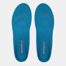 Superfeet Flex Medium Insoles