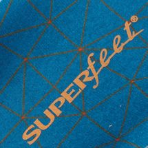Superfeet Flex Medium Insoles, 246216