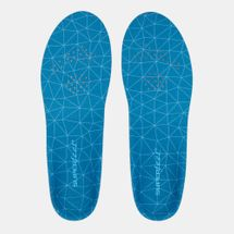 Superfeet Flex Low Insoles