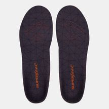 Superfeet Flexmed Insole