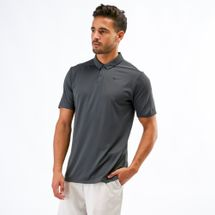 Nike Golf Breathe Polo T-Shirt