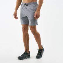 Nike Men's Dri-FIT Flex Stride Shorts