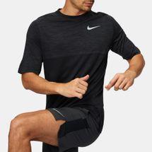 Nike Dri-FIT Medalist Runing T-Shirt
