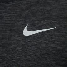 Nike Dri-FIT Medalist Runing T-Shirt, 967081