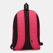Nike Heritage Backpack - Pink, 1448353