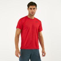 Nike Men's Superset T-Shirt