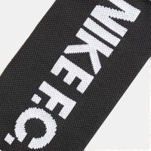 Nike FC Graphic Crew Socks, 1429580