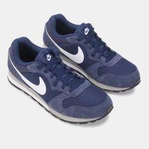 Nike Men's MD Runner 2 Shoe, 1482360