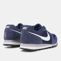 Nike Men's MD Runner 2 Shoe, 1482361