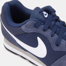 Nike Men's MD Runner 2 Shoe, 1482363