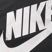 Nike Heritage Gymsack - Black, 389490